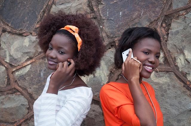 africa-713336_640