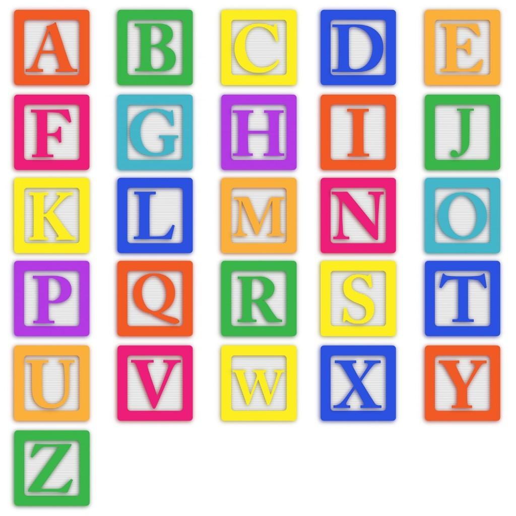 baby-blocks-925017_1280