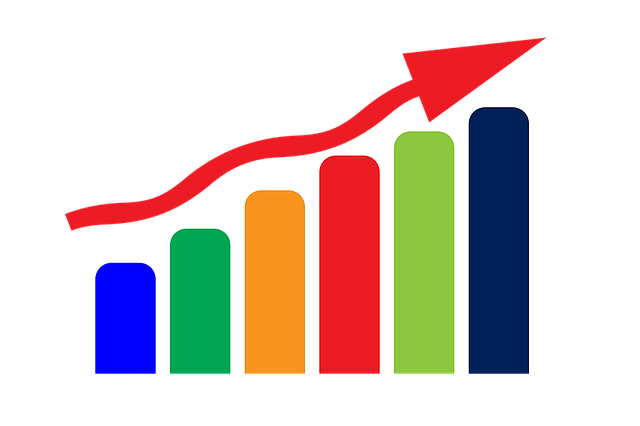 ascending-graph-1173935_640