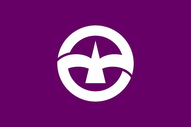 flag-38863_640