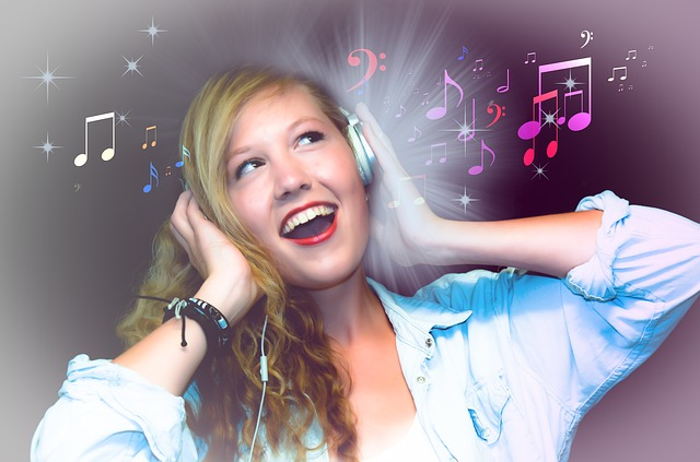 singer-84874_640
