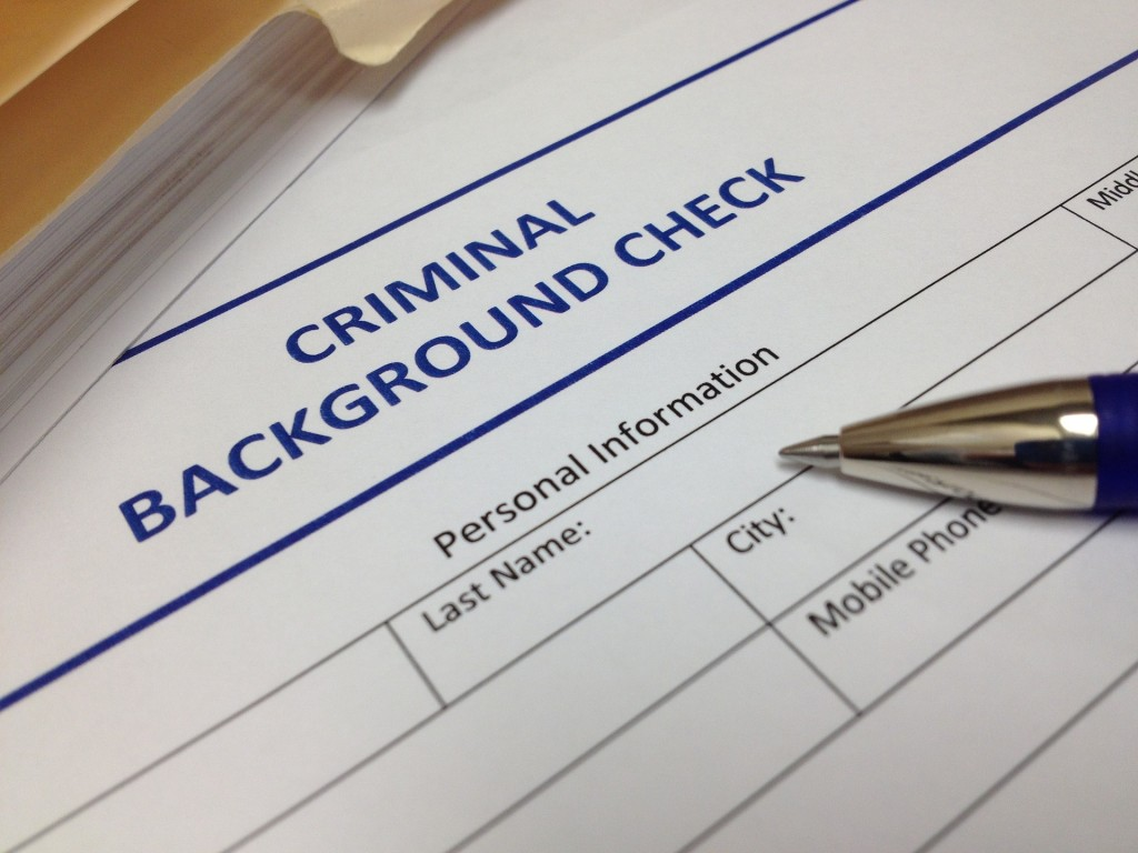 background-check-1054067_1920