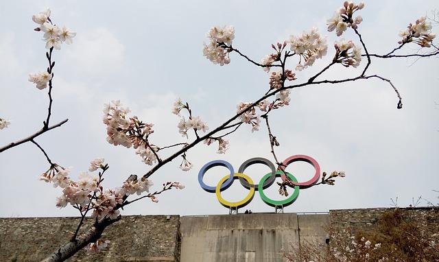 olympic-rings-689933_640