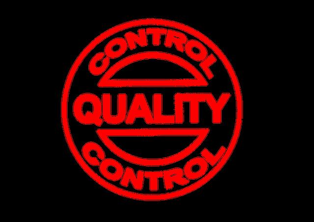 control-571145_640
