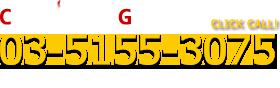 03-5155-3075